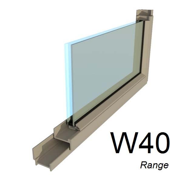 W40.jpg
