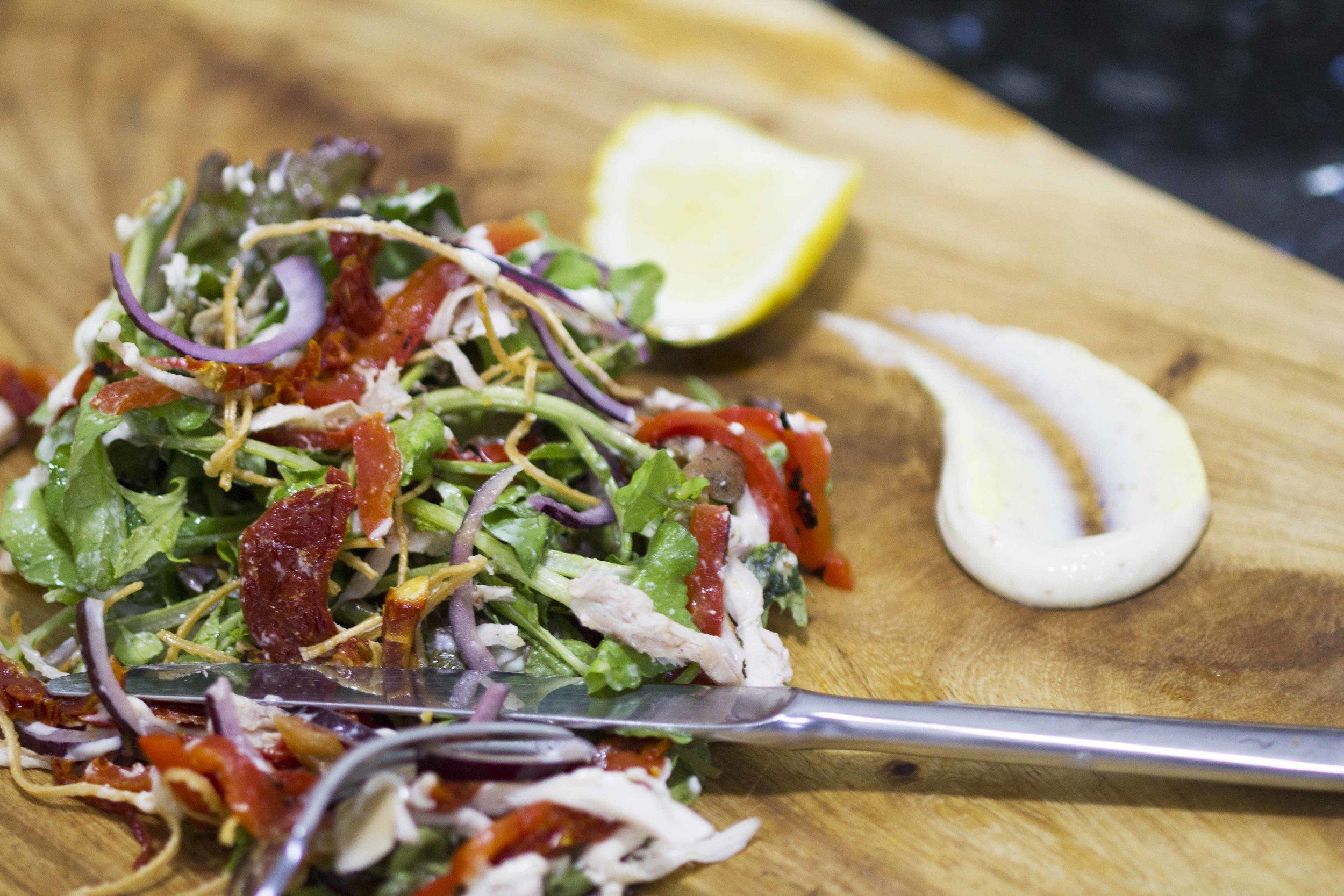 salad on wood.jpg