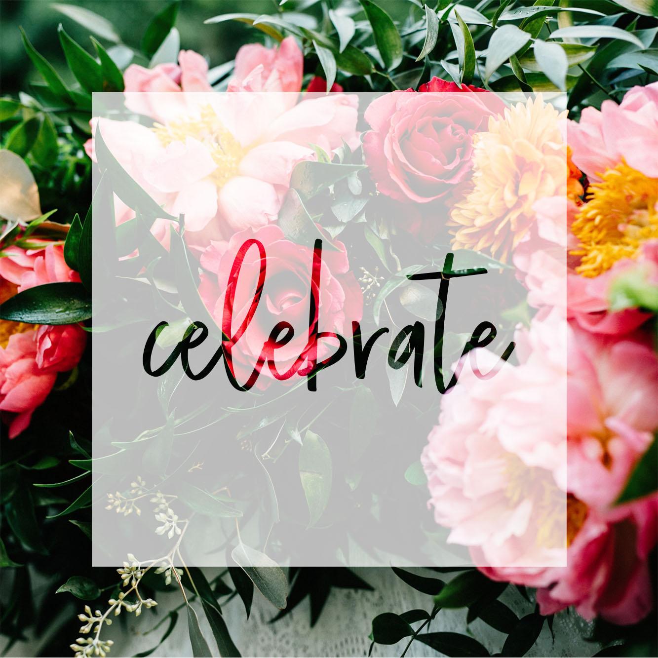 celebrate_button.jpg