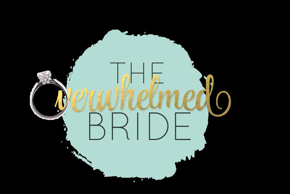 the overwhelmed bride badge.png