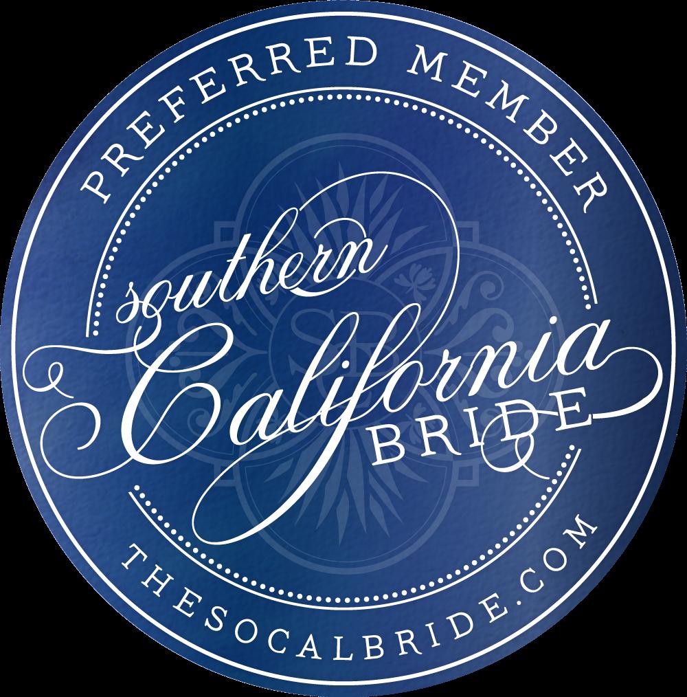 Southern_California_Bride_MEMBER_Badges_08.png