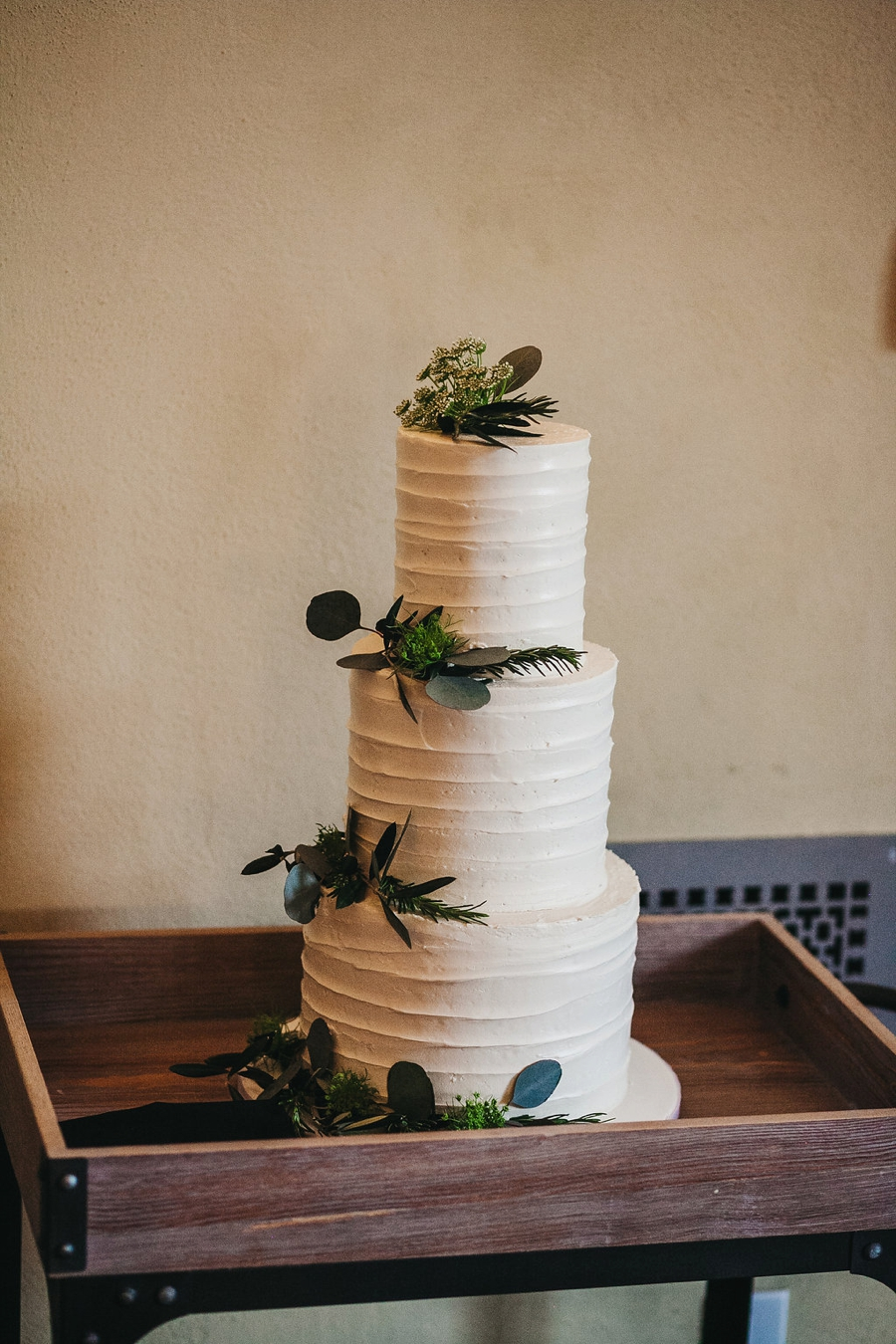 Greenery Filled Pasadena Wedding At The Maxwell House_0026.jpg