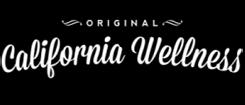 californiawellness.png