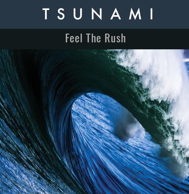 Tsunamifront.png