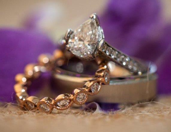 weddingrings (1).jpg