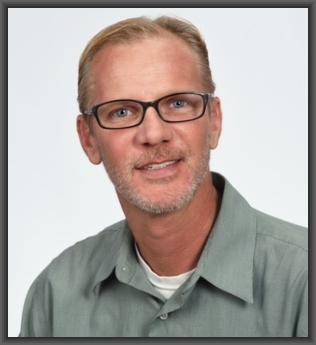 Sean Conner  Plumbing / Industrial Louisiana, Arkansas  C: 985-966-7327   sean@championsmarketing.net