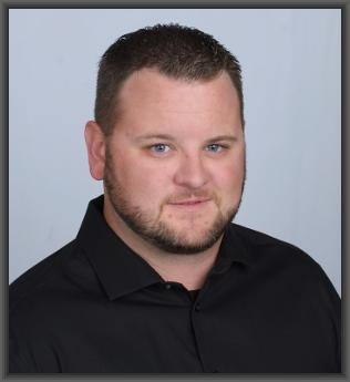 Mike Barry  Plumbing Houston, South East Texas  C: 832-870-9385   mikeb@championsmarketing.net