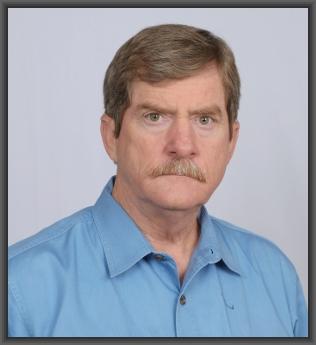 Ken Key  Plumbing / Industrial North Texas, Oklahoma  C: 972-742-4456   ken@championsmarketing.net