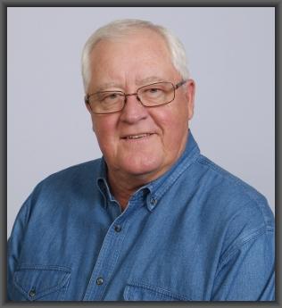 Max Hutchins  Plumbing / Industrial West Texas, New Mexico  C: 806-778-4320   max@championsmarketing.net