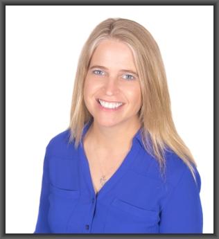 Linda Dye  Plumbing / Showrooms North Texas, Waco  C: 214-430-8466   linda@championsmarketing.net