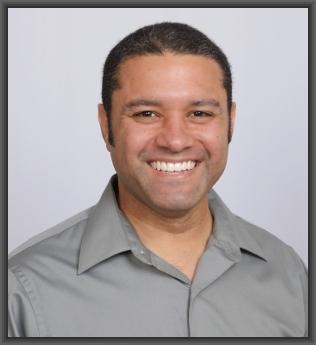 Matt Lamothe  Mechanical Engineer  Dallas  O: 972-602-0200  matt@championsmarketing.net