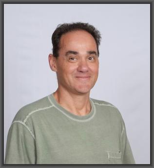 Mike Hensley  Inside Sales Louisiana  O: 504-456-7916   mike@championsmarketing.net