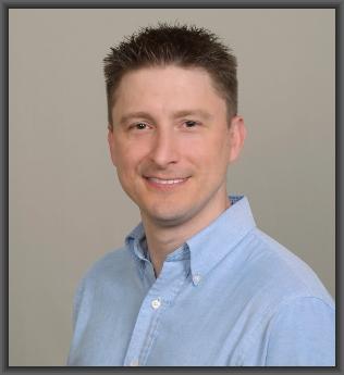Scott Nite  Water Filtration Specialist Houston  O: 281-955-6580   scott@championsmarketing.net