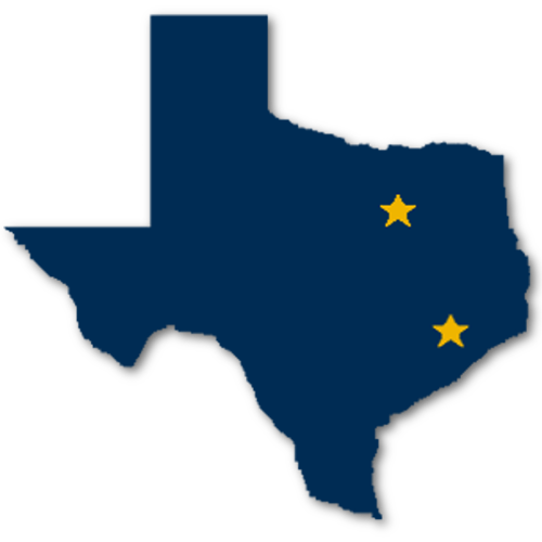 Manufacturers - American PlumberAquaticBootzEverpure ResidentialEnviro Water ProductsGerberHansgroheHTPHydro SystemsMatco-NorcaMAAXRectorsealSchier Products (Less El Paso)Sioux ChiefStiebel-Eltron (North TX Only)StriemSwanZoeller Engineered ProductsZoeller Pumps