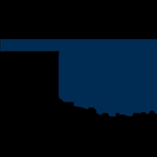 Manufacturers - American PlumberEverpure ResidentialEnviro Water ProductsGerberHansgroheHydro SystemsMatco-NorcaSchier ProductsStriem