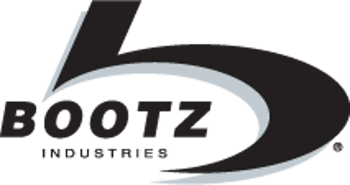 zbootz.png