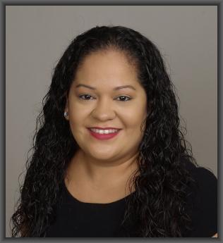 Jessica Chavez  Inside Sales Houston  O: 281-955-6580   jessica@championsmarketing.net