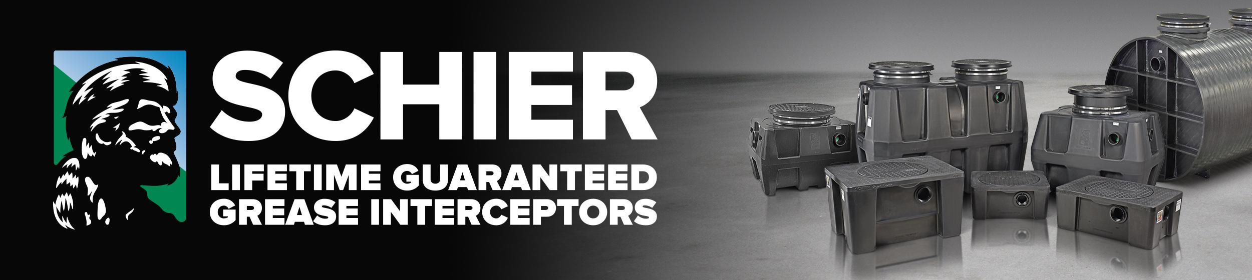 Schier-Banner-Ad-2500x560-A.jpg