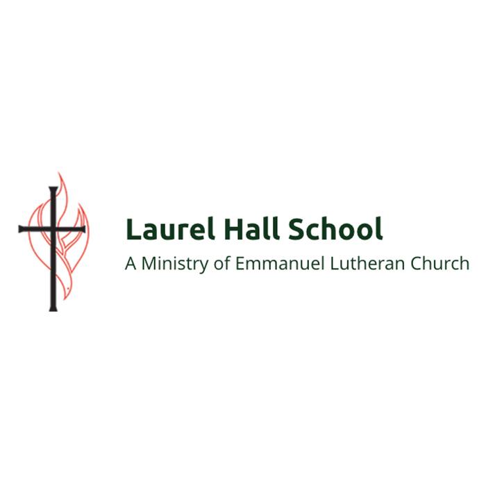 laurelhallschool.jpg
