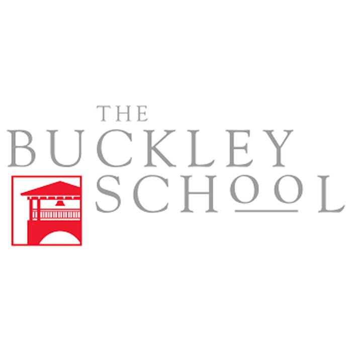 buckleyschooldistrict.jpg