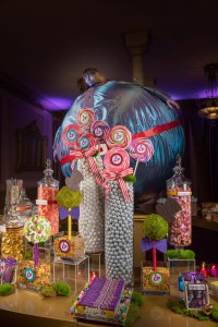 cupcakebar_willywonka_driskill_austinevents_candybar 6