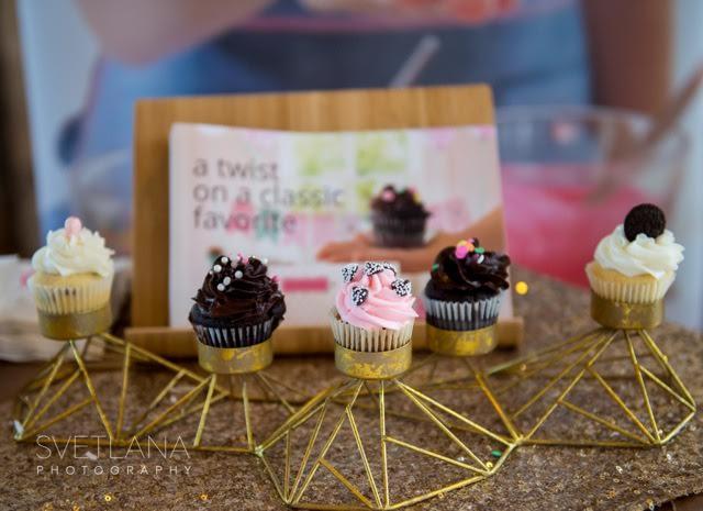 adorncupcakes