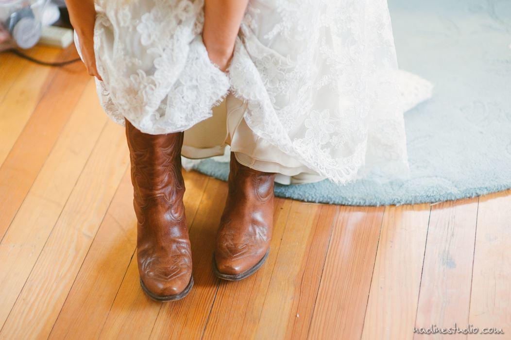 whitney-cowboy-boot.jpg