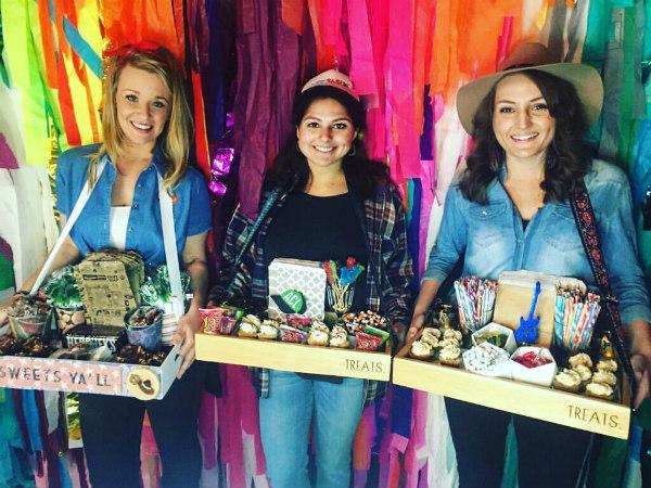Austin_Desserts_Romaing_Treats