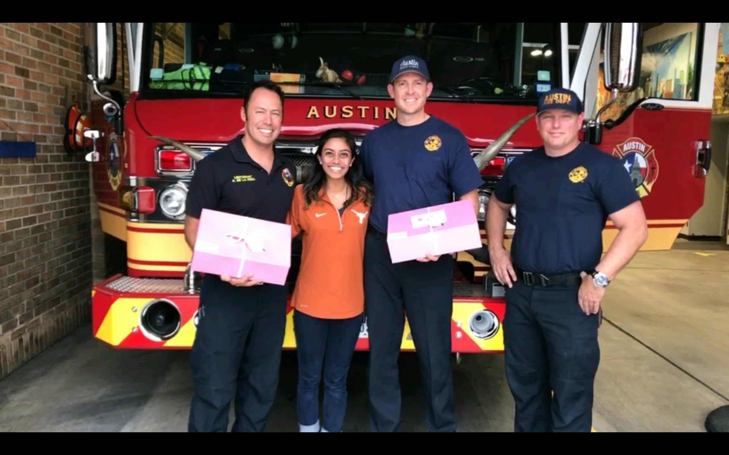 austincupcakes_community_cupcakes_firefighters_firstresponders1.jpg