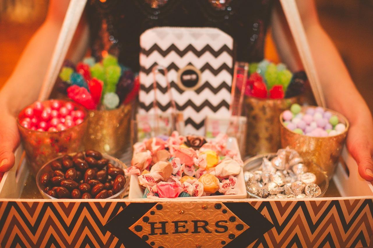 austinweddings_cupcakes_roamingtreats_weddings_cupcakebar_events 5