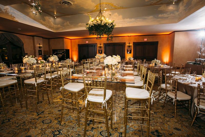austinweddings_cupcakes_roamingtreats_weddings_…bar_events 1