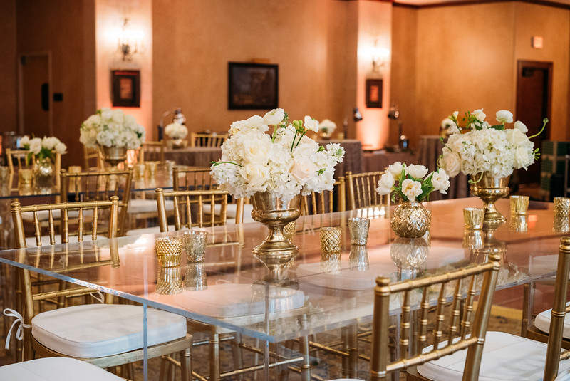 austinweddings_cupcakes_roamingtreats_weddings_…bar_events 2