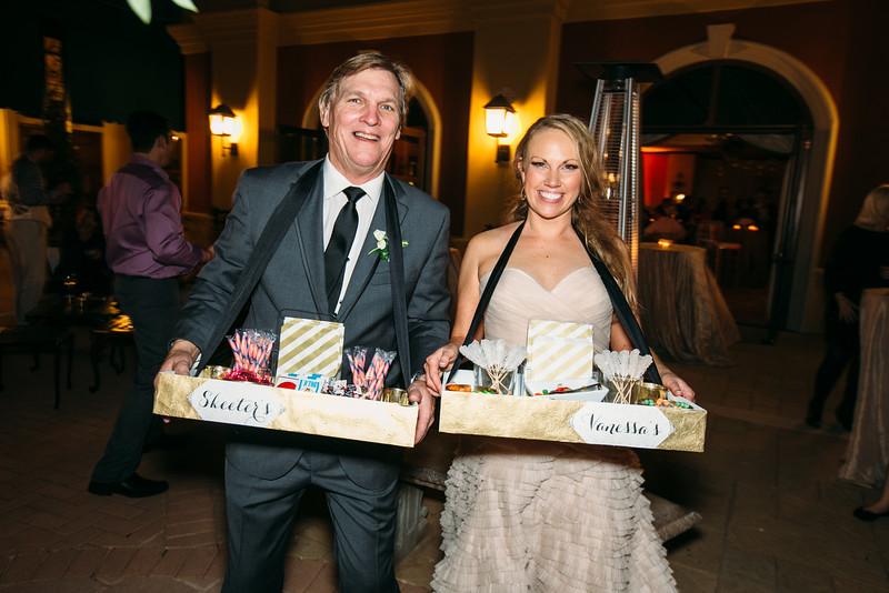 austinweddings_cupcakes_roamingtreats_weddings_…bar_events 5
