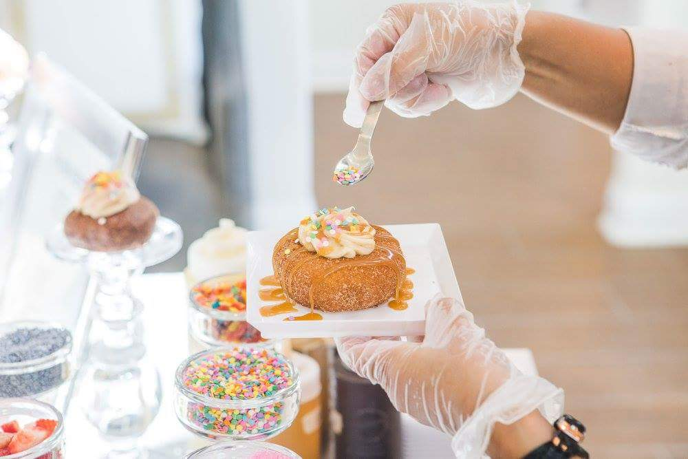austincupcakes_travisso_doughnuts_doughnutwall3