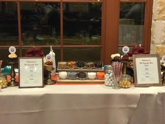cureduchenne_UT_cupcakes_austin desserts_university of texas.jpg