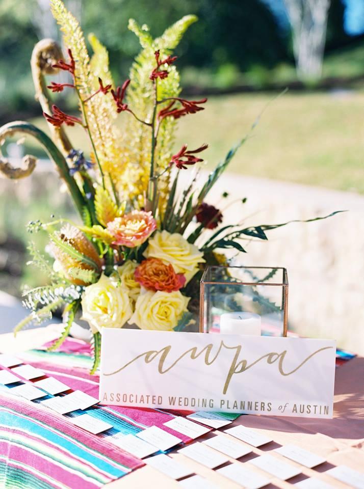 bouquets of Austin_AWPA_Austin Events.jpg
