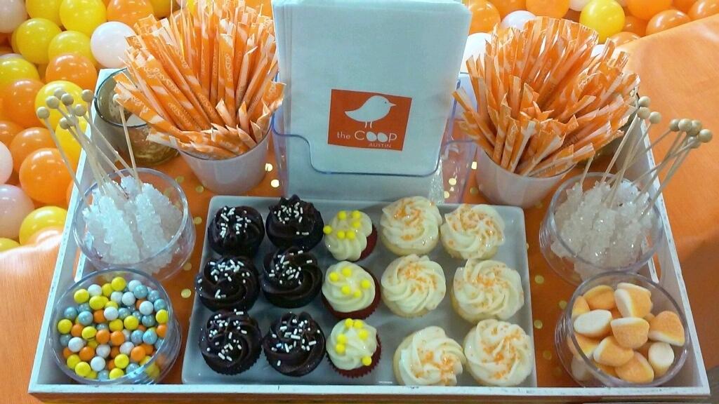 theCOOP_roaming treats_mini cupcakes_austin cupcakes_austin dessert.jpg