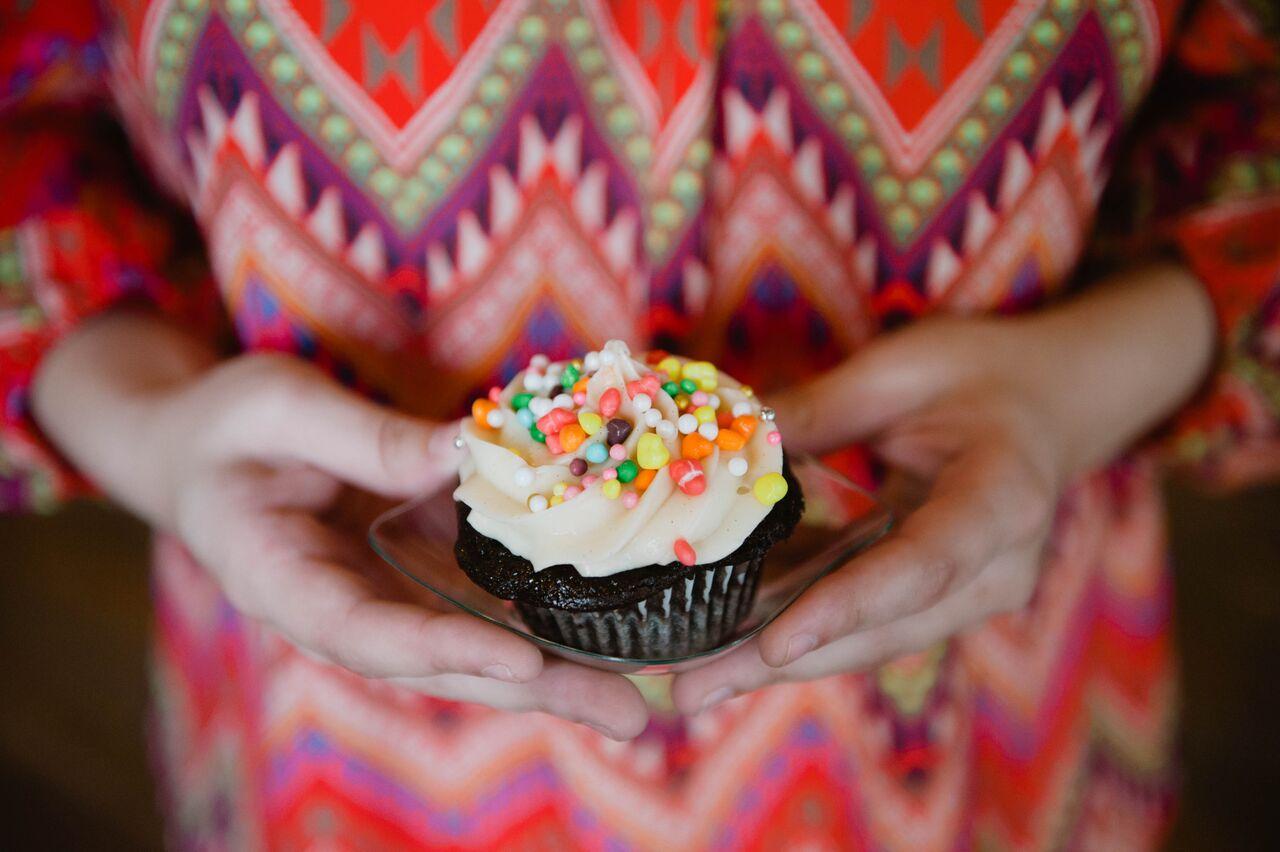 Cupcake Bar Fall Shoot-50_preview.jpg
