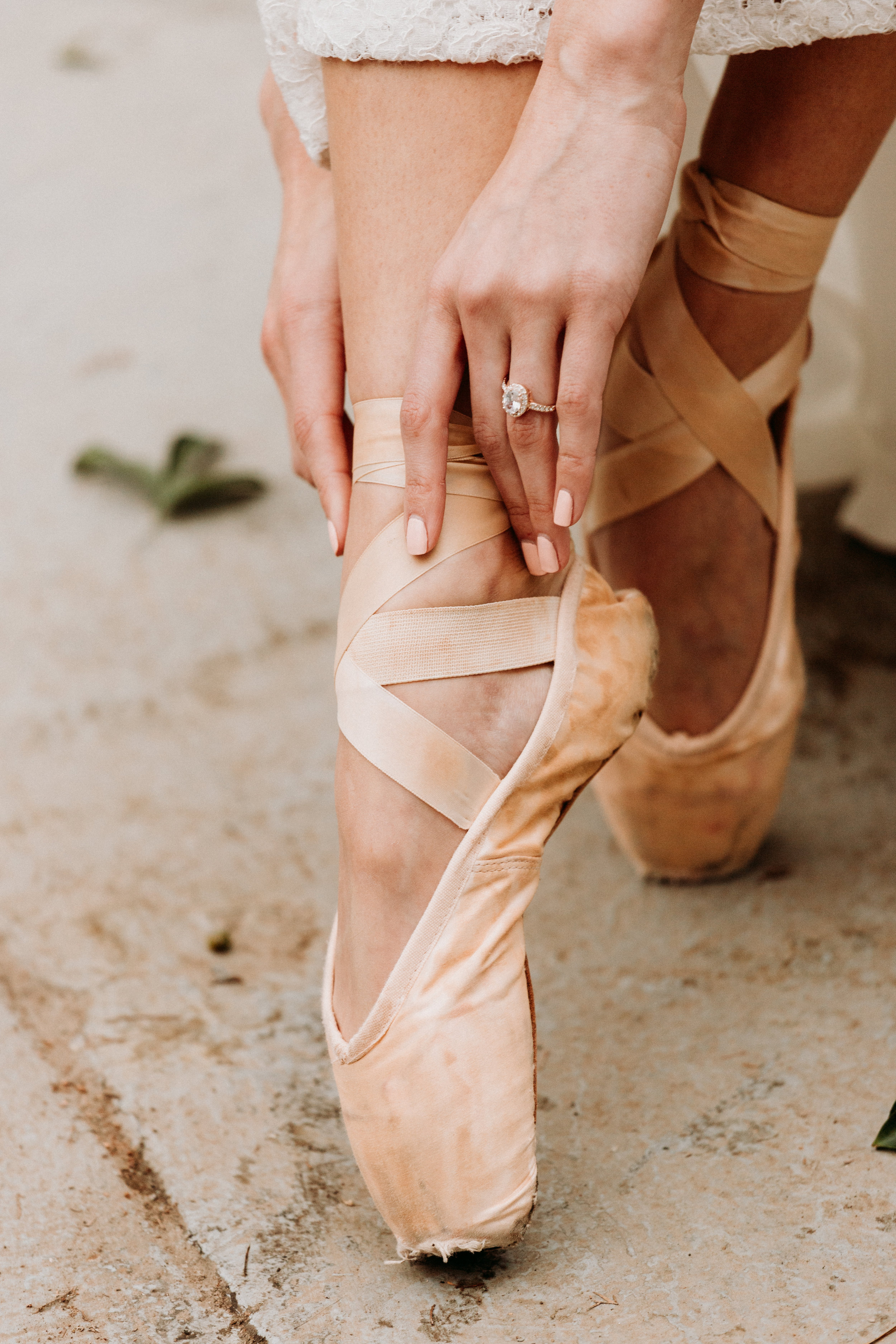 ballet-28.jpg