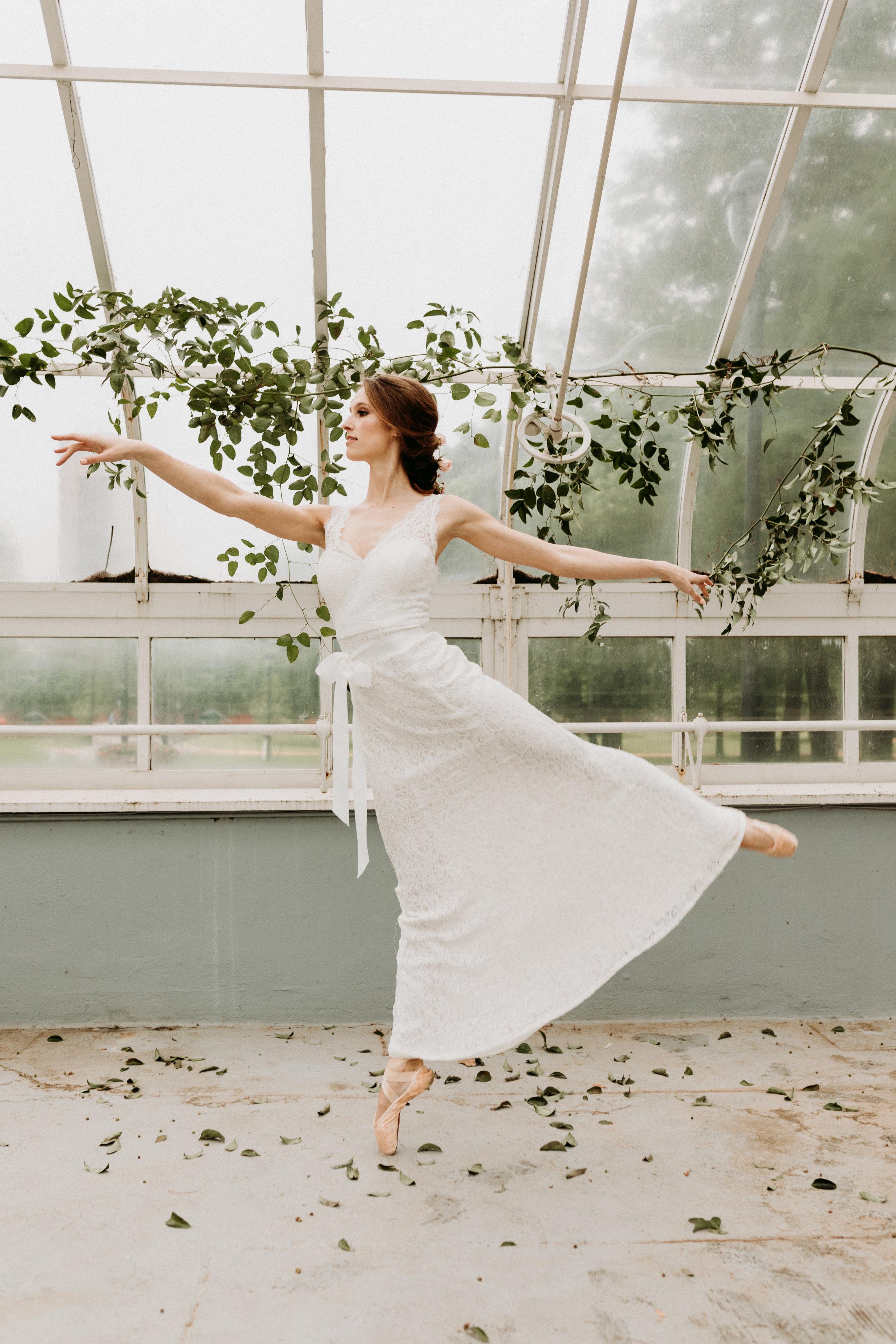 ballet-65.jpg