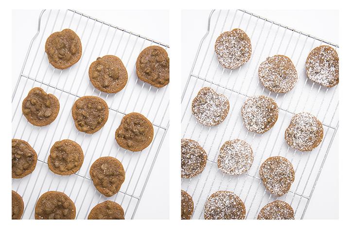 GingerbreadChocolateChip-003_web.jpg