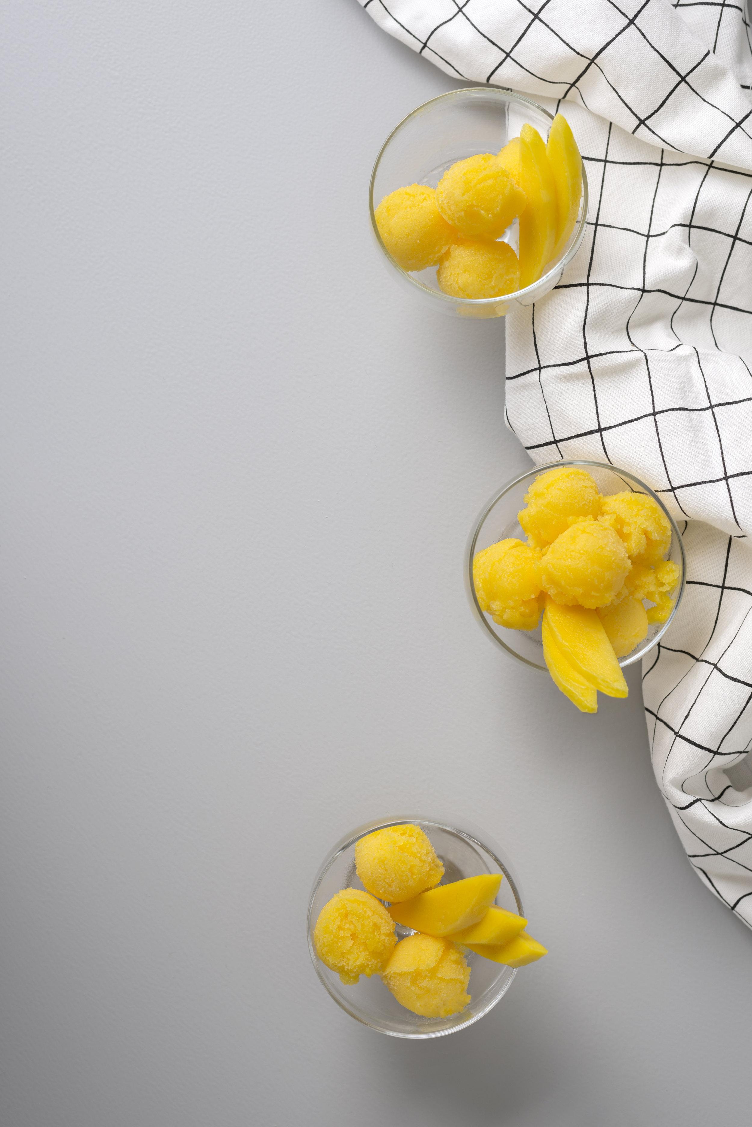 MangoSorbet.jpg
