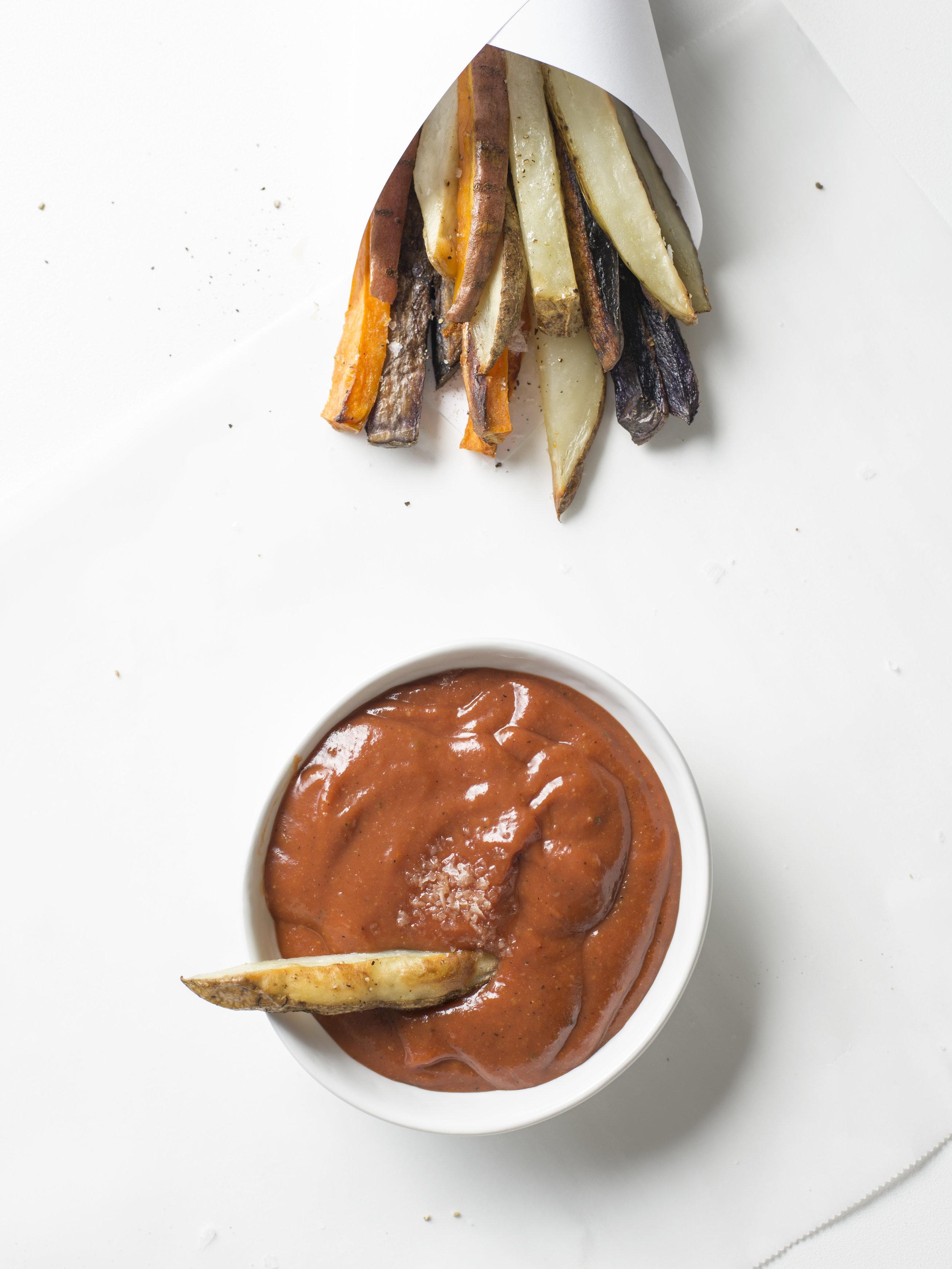 CurryKetchup2-021.jpg
