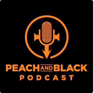 Niko was featured on the Peach and Black Podcast for his work on the Prince Originals Album. - Listen to the episode here!