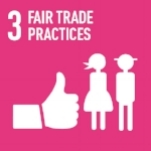 3rd principle of Fair Trade.jpg