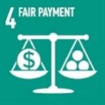 4th principle of Fair Trade.jpg