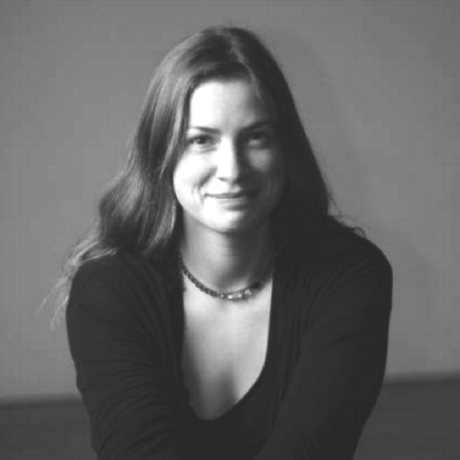 Kachina Gosselin, Founder & Chief Consultant