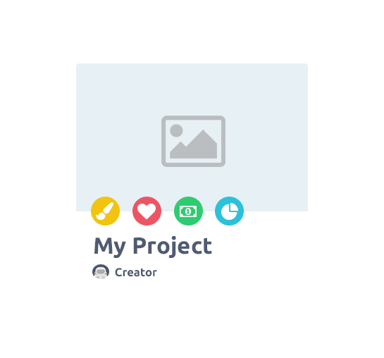 types-of-projects.png