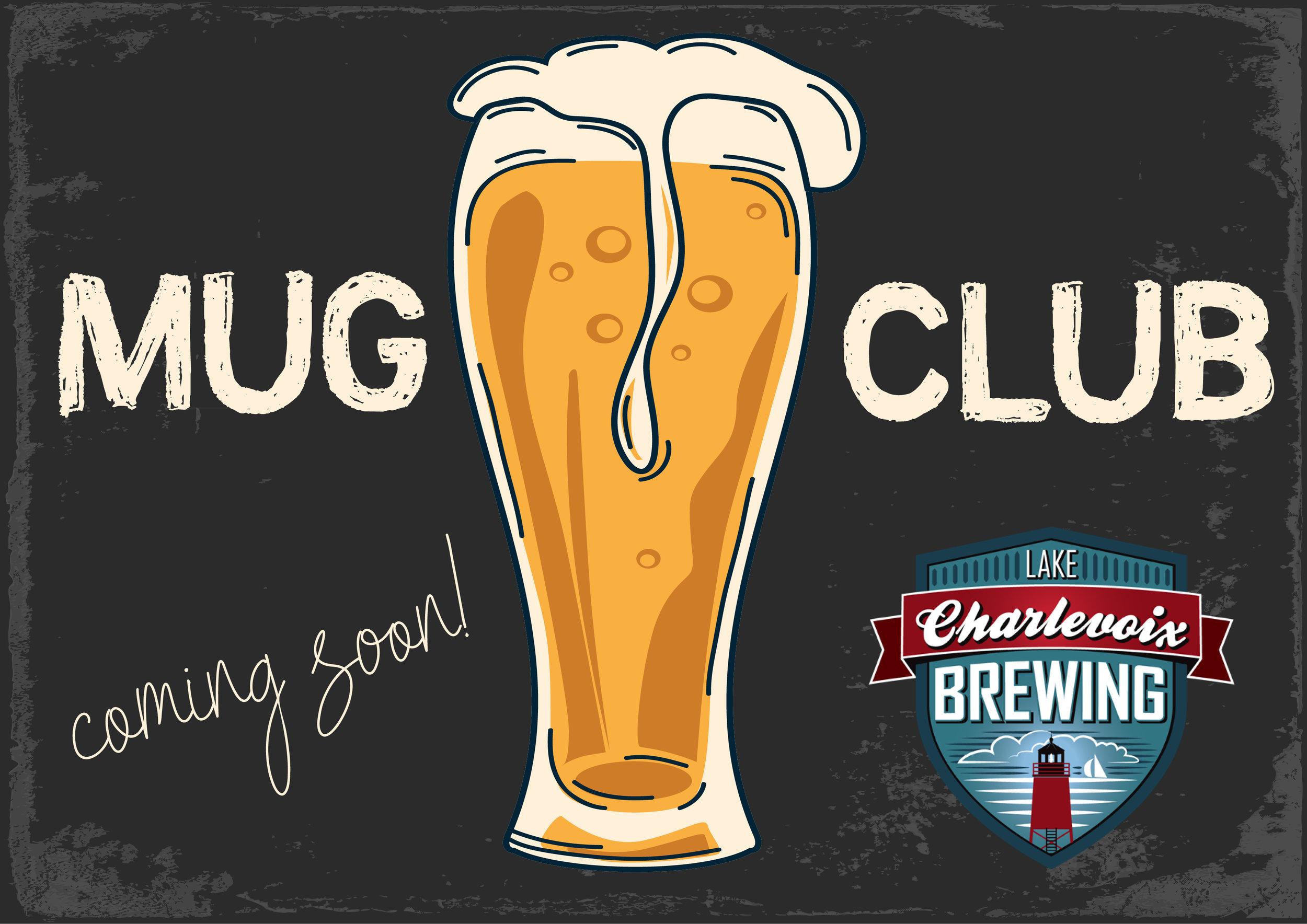 Mug Club Ad..jpg