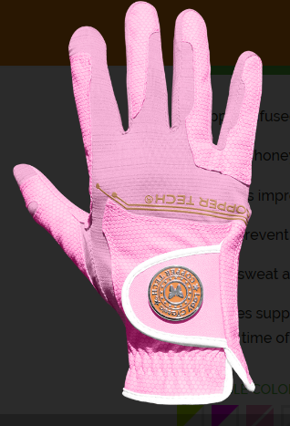 all weather pink 2 - Copy.PNG